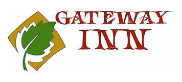 Gateway Inn - Grangeville ID