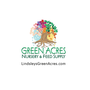 Grangeville Feed Store and Nursery