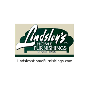 Lindsleys Home Furnishings