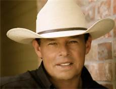 Sammy Kershaw in Concert in Grangeville Idaho July 6th 2013!