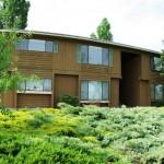 Grangeville Idaho Apt Rentals