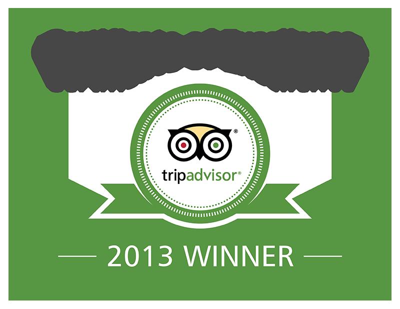 Super 8 Motel Grangeville Wins Another Award