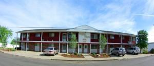 GRangeville Idaho Apartment Rentals