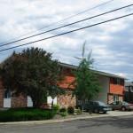 Grangeville Idaho Apartments For Rent