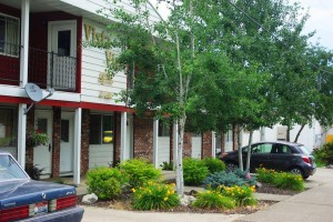 Grangeville Idaho Apartments for Rent