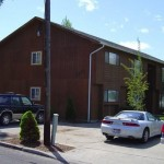 Apartments for Rent in Grangeville