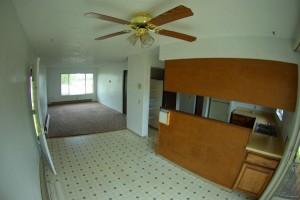Apartments for Rent in Grangeville