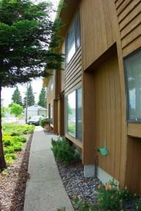 Apartment Rentals in Grangeville Idaho