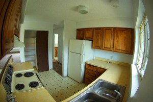 Apartments for Rent in Grangeville Idaho
