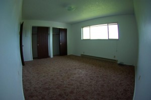Apartments for Rent in Grangeville Idaho