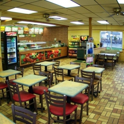 Stay at award winning Super 8 Motel Grangeville - visit our website at http://super8idaho.com  or call us at 208-983-1002